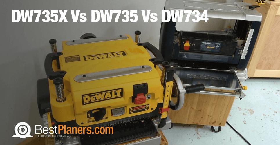 dw735x-vs-dw735-vs-dw734