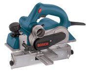 Bosch 1594k Review