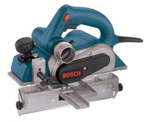 Bosch 1594k Review
