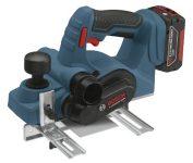 Bosch PLH181K Review