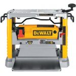 DEWALT DW734 Review