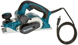 Makita KP0810 Review